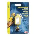 Hagen Игрушка для птиц - зеркальце в форме фонаря с колокольчиком