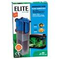 Hagen Внутренний фильтр Elite Jet-Flo 50