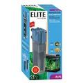 Hagen Внутренний фильтр Elite Jet-Flo 150