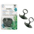 Hagen Кольцо для аквариумного нагревателя