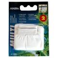 Hagen Вакуумный мешок для сифона Multi-Vac