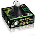 Hagen Светильник навесной для ламп накаливания Glow Light