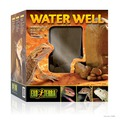 Hagen Поилка-камень с дозатором Water Well
