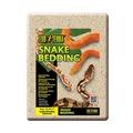 Hagen Грунт для террариума Snake Bedding