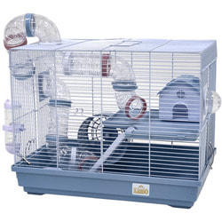 Kredo Клетка для грызунов 513B