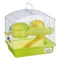 Клетки Kredo для волнистых попугаев