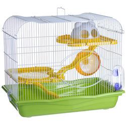 Kredo Клетка для хомяков