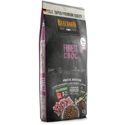 Belcando Finest Croc Сухой корм для привередливых собак мелких и средних пород