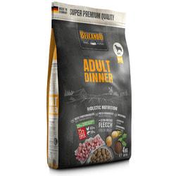 Сухой корм Belcando Adult Dinner/Эдалт Диннер