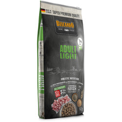 Сухой корм Belcando Adult Light/ Эдалт Лайт