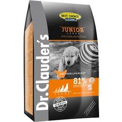 Best Choice JUNIOR LARGE/GIANT Сухой корм для щенков крупных и гигантских пород