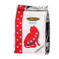 Best Choice ADULT FIT CAT FOOD Сухой корм для кошек