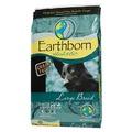 Earthborn Holistic Large Breed Сухой корм для собак крупных пород