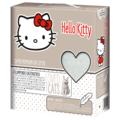 Hello Kitty Sensitive Наполнитель без запаха