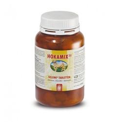 Hokamix Gelenk+ Tabletten - таблетки для укрепления опорно-двигательного аппарата.