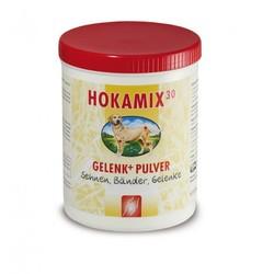 Hokamix Gelenk+ порошок ля укрепления опорно-двигательного аппарата.