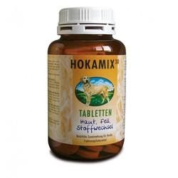 Hokamix Tabletten Таблетки