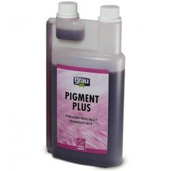 Grau Pigment Plus - для улучшения пигментации бесшерстных участков кожи