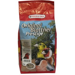 Versele-Laga Корм для клестов Prestige Blattner Grosbeak