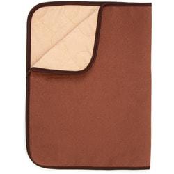 OSSO Comfort Пеленка многоразовая впитывающая Коричневая