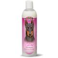 Bio-groom So-Gentle cream кондиционер гипоаллергенный